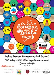Bombay local final6